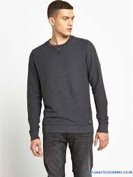 reduce mens hoodies most current style u0026 34 discount