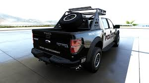 Ford Raptor Shelby Truck - scpd 2013 ford f 150 svt raptor shelby back by xboxgamer969 on