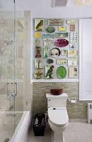 bathroom design boston 10 best boston townhouse by kati curtis design images on
