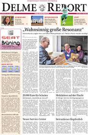 Zurbr Gen Esszimmerstuhl Delme Report Vom 28 10 2015 By Kps Verlagsgesellschaft Mbh Issuu