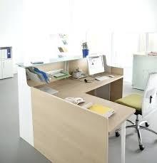 bureau mobilier de jpg mobilier de bureau chaise bureau chaise bureau