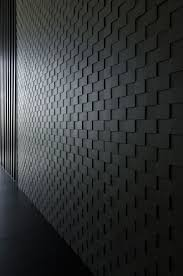 unique wall textures texture u0026 lighting designer uncovered