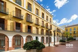 seville apartment ximenez de enciso street seville spain ximenez