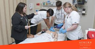 Alabama travel nursing images Nursing aum jpg