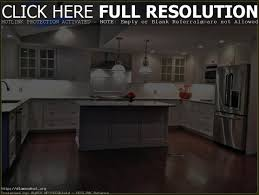 lowe kitchen cabinets maxbremer decoration