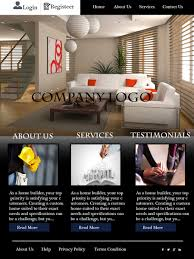 100 design a custom home what goes into designing a custom