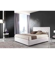 chambre de luxe pour fille de luxe pour fille avec d co chambre moderne blanche et noir 85
