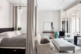 Sitting Room Suites For Sale - meg ryan u0027s bedroom in soho ny celebrity real estate