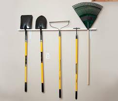 Diy Garden Tool Storage Ideas 21 Most Creative And Useful Diy Garden Tool Storage Ideas