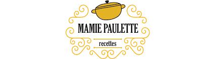 les blogs de cuisine les recettes de mamie paulette de cuisine