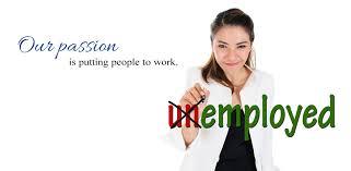 Job Resume Writing by Resume Writing Linkedin Profile Prep Ability Professional Network