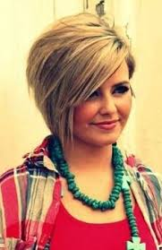 40 inverted bob hairstyles you should not miss bob hairstyle