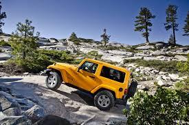 jeep moab edition 2013 jeep wrangler conceptcarz com