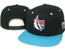 snapback selbst designen new era cap selbst designen cheap pink dolphin snapback kappe 011