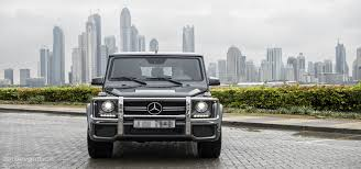 mercedes g wagon 2016 mercedes g class could be much wider and more efficient