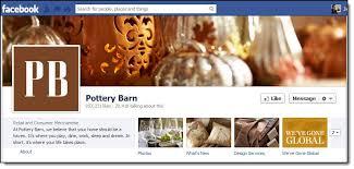 Customer Service Pottery Barn 3 Case Studies Of Social Media Customer Service Done Right