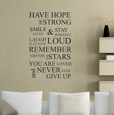 download life quote wall stickers homean quotes life quote wall stickers 5 inspirational decals photos ideas