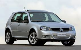 silver volkswagen volkswagen golf silver edition 5 door 2009 br wallpapers and hd