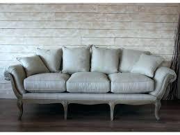 repeindre canapé peinture pour canape en tissu beautiful canapac tissu pas cher