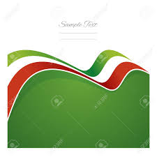 Mexixan Flag Mexico Flag Stock Photos Royalty Free Mexico Flag Images And Pictures