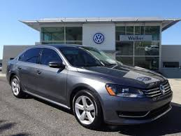 Backyard Rides Metairie La 62 Used Cars Trucks Suvs In Stock In New Orleans Walker Volkswagen