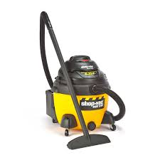 Wet Vacs At Lowes by Shop Vac 16 Gallon Wet Dry Vacuum Vacuums Compare Prices At Nextag