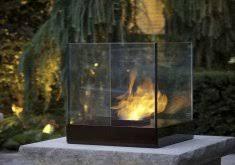 Gel Fuel Tabletop Fireplace by Beautiful Gel Tabletop Fireplace Moda Flame Lit Table Top Bio