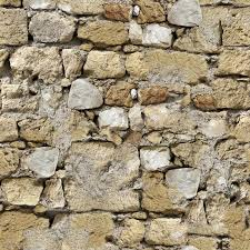 Wall Pattern by Old Stone Wall Patterns V2 By Artremizov Graphicriver