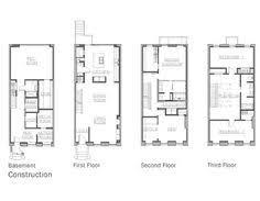 row house floor plans row house floor plans sweet home design plan