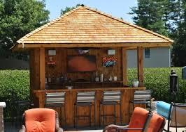 the 25 best pool cabana ideas on pinterest cabana cabana ideas
