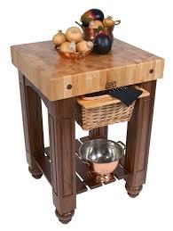 boos kitchen island best 25 boos butcher block ideas on walnut butcher