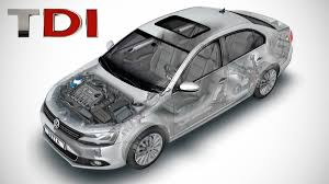 volkswagen car models no more volkswagen tdi diesel cars will be offered in the united