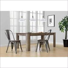 dining room rustic farm kitchen table rustic pine dining table