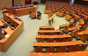 chambre du conseil définition et fonctionnement ooreka