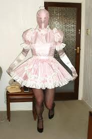 husband is feminized sissy sissy maid sissy training feminized husband feminized male