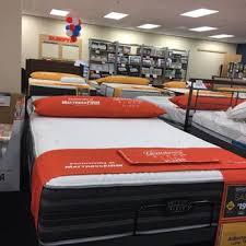 mattress firm black friday 2017 mattress firm haymarket 19 photos u0026 17 reviews mattresses