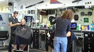 barbershop northlake blvd with barbers u0026 hair stylist barbers