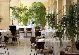 segària thai restaurant the marriott hotel denia uk spain life