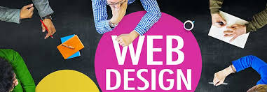 Design Fads Web Design Trends And User Experience Infographic