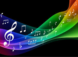 free music background images hqfx music wallpapers for free