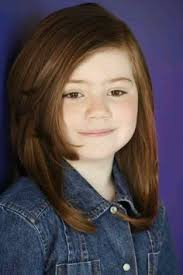 long hair with layers for tweens girls lob 3 haircuts for little girls hairstyles for little