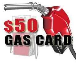 gas gift card deals gas gift card discount navy coupon in store code