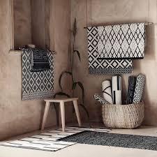 African Inspired Home Decor Best 25 African Interior Ideas On Pinterest African Design
