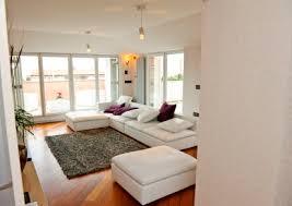 interior design of small home home design