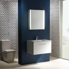 view double mirror bathroom cabinet shaver socket lights