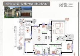 Av Jennings House Floor Plans 14 Av Jennings Floor Plans House Plans For Eco Homes Home