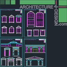 Architectural Pediment Design Appealing Architectural Pediment Design Classical Architecture