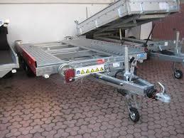 cerco carrello porta auto rimorchio porta auto basculante kg 2500 e a beinasco kijiji