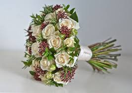 wedding flowers november wedding flowers s winter wedding flowers and