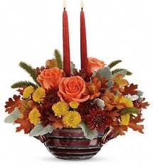 65 best fall thanksgiving ideas by bloomers flower shop